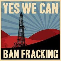 Jill Stein's FB page shared- Steve Breymen, from the Green Shadow Cabinet, with an excellent piece about why we can and must stop Fracking: http://greenshadowcabinet.us/statements/don't-frack-future
