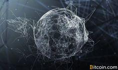 Paul Sztorc Suggests Revising Bitcoins Scaling Roadmap
