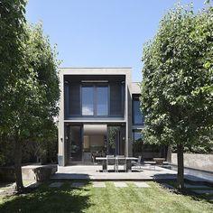 rob-mills_stonnington-place_interior-designers-melbourne_contemporary_001