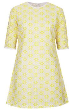 **May Dress by Jones and Jones - Dresses - Clothing