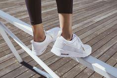 Nike Beautiful X Powerful Air Max Thea