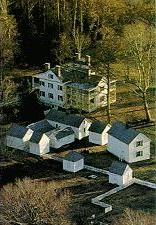 List of North Carolina Plantations by county