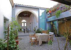 Amazing House in Kaimakli, Cyprus