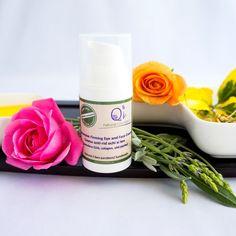 Organic Skin Care, Natural Skin Care, Perfume Bottles, Skincare, Cosmetics, Face, Beauty, Skincare Routine, Perfume Bottle