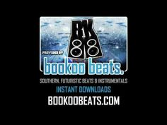 IMMERSION: Promo Beat  ( Produced by @BooKooBeats)