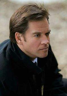 Very Special Agent Anthony DiNozzo. End of an era.