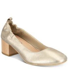 29d9fe23cc35 KELSI DAGGER BROOKLYN LOTT PUMPS WOMEN S SHOES.  kelsidaggerbrooklyn  shoes
