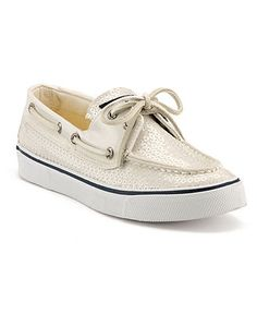 Sperry Top-Sider Women's Shoes, Bahama Boat Shoes - Flats - Shoes - Macy's