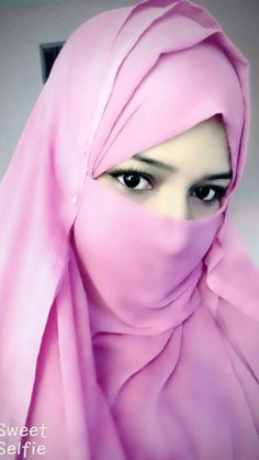 86 Best Hijabians Images Hijab Styles Hijab Outfit Hijab Style