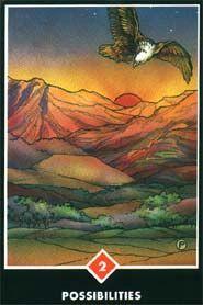 Osho-Zen Tarot