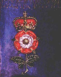 SUMMARY NOTES: Robert Peake The Elder - active 1580 - Fashionable society painter from the on. Especially favoured @ the court of James VI. Los Tudor, Tudor Era, Tudor Style, Tudor History, British History, Renaissance, Elizabeth Of York, Tudor Dynasty, King Henry Viii