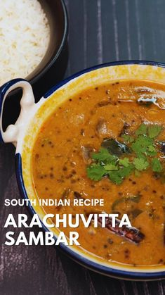 Veg Recipes, Cooking Recipes, Sabudana Recipes, Paneer Dishes, Burfi Recipe, Indian Dessert Recipes, Vegetarian Snacks, South Indian Food, Asian