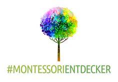 Ja, ich weiß – heute ist auch NICHT Montag. Ich bin leider aus der wunderschönen Montessori-Montag-Reihe der Montessori Entdecker im Sommer ausgestiegen, weil mich damals…