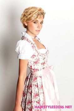 dirndl hairstyles 2015 Medium Hairstyles 2016 - Short Hairstyles 2016 - Bob Hairstyles 2016 - Long Hairstyles 2016 - Braided Hairstyles 2016 #shorthairstyles #shorthairstyles2016 #shorthair #hairstyles #bobhairstyles2016 #shortbobhairstyles2016 #bobhairstyles #asymmetricalhairstyles #mediumhairstyles2016 #mediumhairstyles #longhairstyles2016 #longhair #longhairstyles #braidedhairstyles2016 #braids #braidedhairstyles