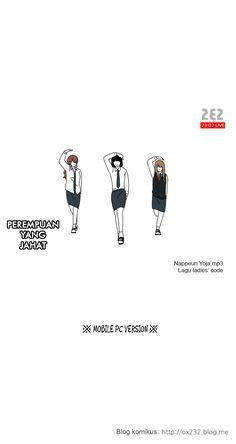 Minimalist Wallpaper, Dope Art, Manhwa Manga, My Land, Cute Illustration, Shoujo, Hinata, Webtoon, Revolution