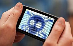 iOS apps aren't any more secure than Android apps, study finds