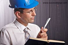 1 - Η διαχείριση της Υγείας και Ασφάλειας στην Εργασία σε μια επιχείρηση