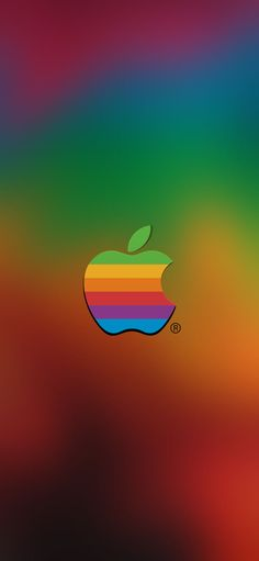 Watch Wallpaper, Apple Wallpaper, Love Wallpaper, Heart Artwork, Lock Screens, Apple Logo, Iphone Wallpapers, Apple Iphone, Apples