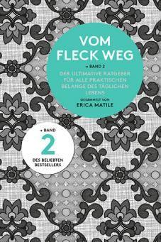 Salis Verlag 2016