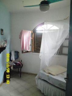Casa 4/4 Itapuã