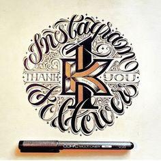 1000 Images About Letters Fonts Alphabet On Pinterest