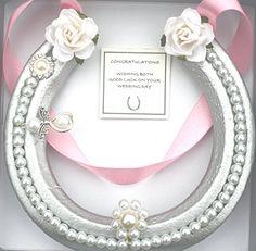 Lucky Real HorseShoe Bridal Wedding gift, Guardian Angle ... https://www.amazon.co.uk/dp/B06XDB13Q7/ref=cm_sw_r_pi_dp_x_-KaUybBR981TY
