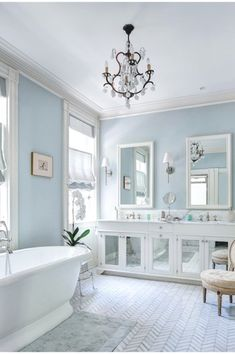 Beautiful Bathroom Design Ideas and Photos - Zillow Digs
