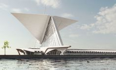 http://blog.cz.floorpad.com/post/2014/11/11/Santiago-Calatrava-%E2%80%93-tvurce-abstraktni-architektury.aspx