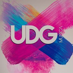 """<p>Con Maracaibo como punto de partida, la agrupación marabina UDG se encuentra de promoción con su sencillo """"Ay! como quisiera"""", una gira que los llevará a recorrer las principales ciudades de nuestro país y así llevar lo mejor de su música.</p>"""