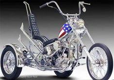 """motor cycles design"""
