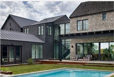 http://www.houzz.com/photos/27477159/Patterson-farmhouse-exterior-austin