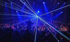 Agenda | Uit in IJsselstein 21 november The Third Night of Music and Dance