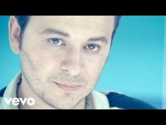 Manic Street Preachers - If You Tolerate This Your Children Will Be Next - YouTube