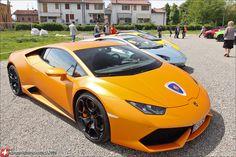 Lamborghini Huracan LP610-4 099.jpg