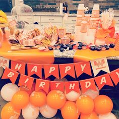 Boys First Birthday Party Ideas, Twin Birthday Parties, 12th Birthday, What A Burger, First Birthdays, One Year Birthday, Twin Birthday