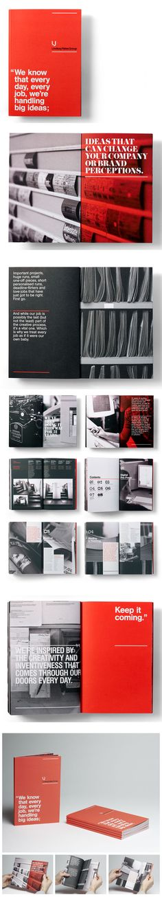 transparent colour wash over photography, emphasis on text, text on photography, contents page #zerozerodesign http://store.zerozerodesign.eu/