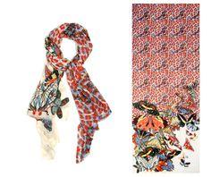 scarf 3