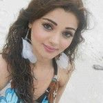zaraawan whatsapp girls number