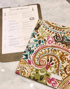 menu-restaurant-art-deco