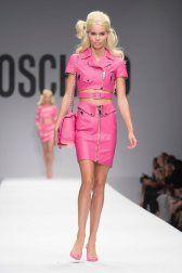 moschino-2015-spring-summer-runway001