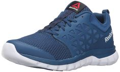 93 Best Shoes images | Shoes, Best running sneakers