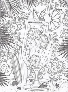 zen antistress free adult 29 coloring pages printable and coloring book to print for free. Find more coloring pages online for kids and adults of zen antistress free adult 29 coloring pages to print. Coloring Pages For Grown Ups, Adult Coloring Book Pages, Coloring Pages To Print, Free Coloring Pages, Coloring For Kids, Printable Coloring Pages, Coloring Books, Mandala Coloring, Mandala Design