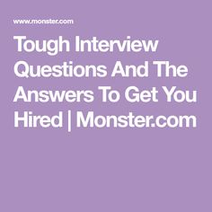 reason for leaving your job how to answer this interview question right pinterest
