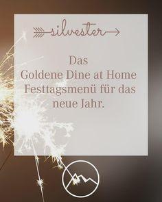 Auch für das neue Jahr, bieten wir unseren Lecher Freunden ein Menü vom Feinsten. Genießt am letzten Tag in diesem Jahr die besonderen Momente mit euren Liebsten und lasst euch von uns kulinarisch verwöhnen. ✨Erlebt zum Jahreswechsel viel Freude und Genuss … ein Feuerwerk für die Sinne.🎆 #silvester #energieberg #goldenmoments Das Hotel, Wine List, Fireworks, Holiday, Glee