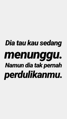 Relationship Quotes, Relationships, Quotes Galau, Wonder Quotes, Good Night Quotes, Qoutes, Quotes Quotes, Wallpaper Quotes, Like Me