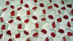 11 feb day valentine week