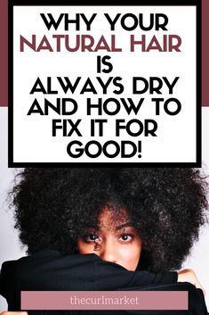 Natural Hair Wash Day Routine