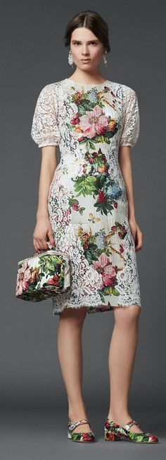 Dolce & Gabbana 2014 Beautifuls.com Members VIP Fashion Club 40-80% Off Luxury Fashion Brands