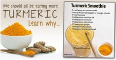 We-should-all-be-Eating-more-Turmeric-heres-Why...