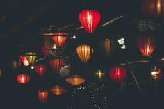 Nightlife - Streetlife, Hanoi (VN) Hanoi, Light And Shadow, Nightlife, Table Lamp, Street, Home Decor, Table Lamps, Decoration Home, Room Decor